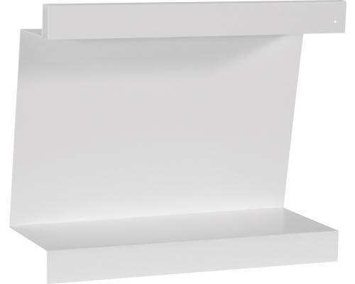 Mio Organizér - skrinka trapézová