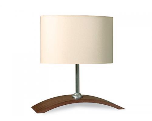 Lampa nízka Pacyfic