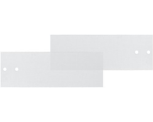 Mio Predné plochy na skrinku s koľajničkami sklenené s potlačou