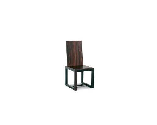 Stolička Visage/Modern