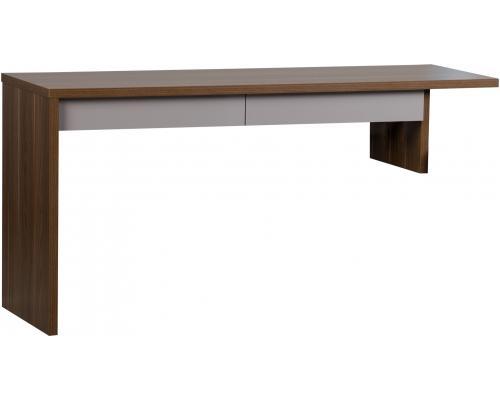 PC stolík 150