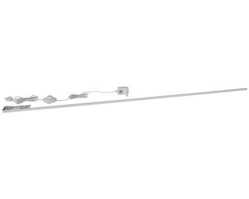 Mio Osvetlenie komplet lišta+adaptér 1ks