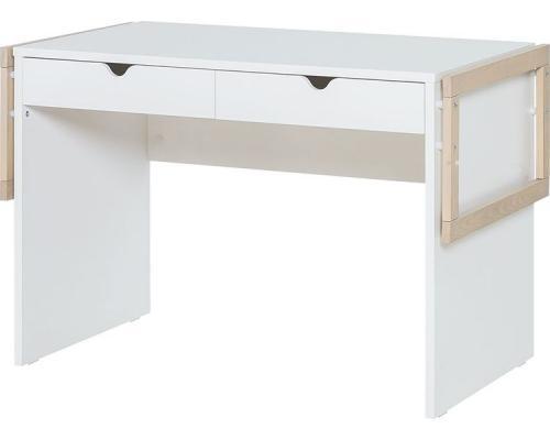 Stige PC stolík 120