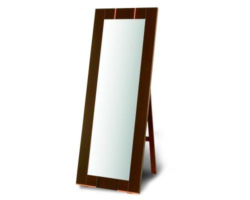 Zrkadlo stojace