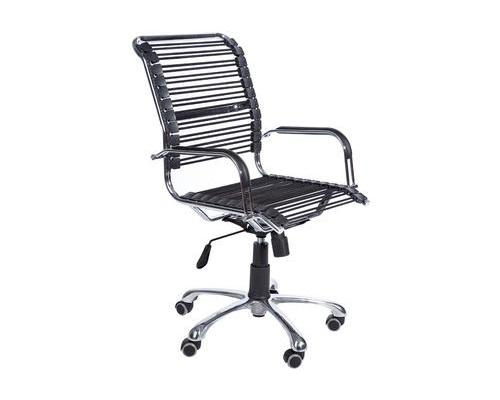 Kancelárska stolička otočná JUNGLE