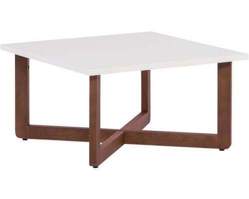 Mio Konferenčný stolík malý