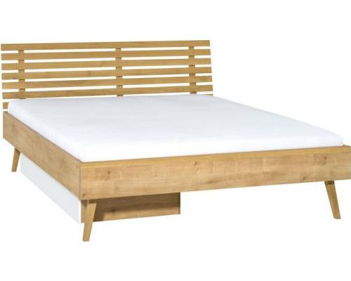 Zásuvka postele