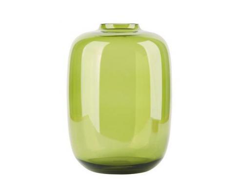 Váza Bob