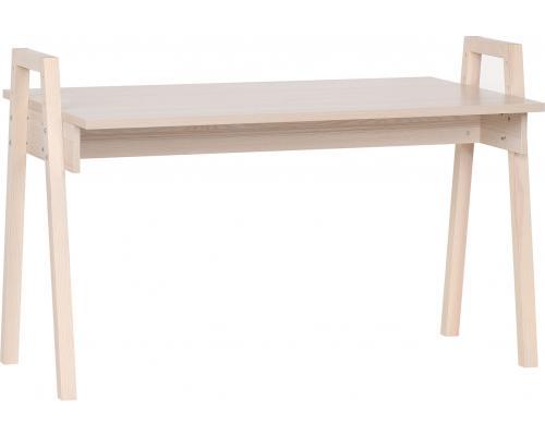 PC stolík