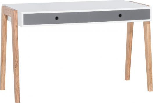 CONCEPT PC stolík
