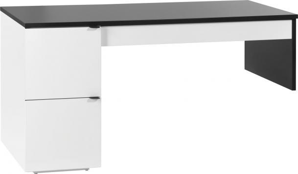 PC stolík L 140
