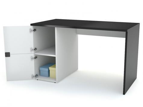 PC stolík 120