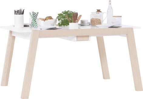 Stôl rozkladací